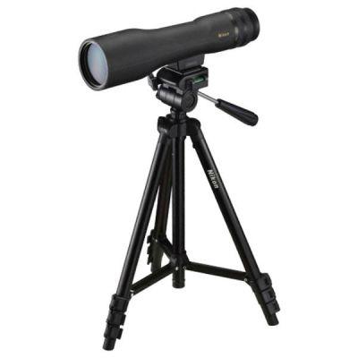 Nikon Зрительная труба Prostaff 3 16-48X60