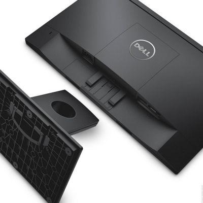 ������� Dell E1916H 916H-1972