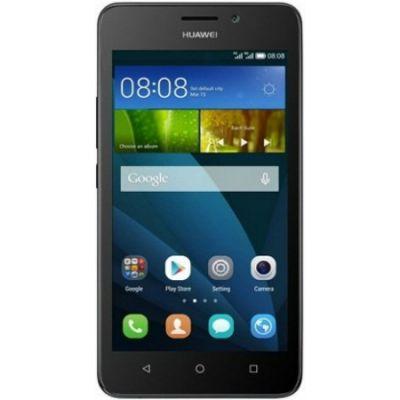 Смартфон Huawei Ascend Y635 3G LTE Y635-L21 BLACK