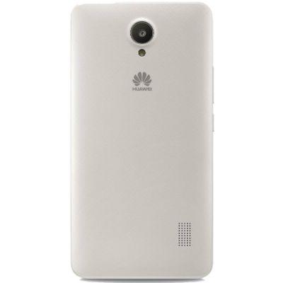 Смартфон Huawei Ascend Y635 3G LTE Y635-L21 WHITE