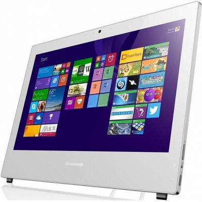 �������� Lenovo All-In-One S40 40 F0AX001TRK