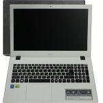������� Acer Aspire E5-573G NX.MW4ER.016