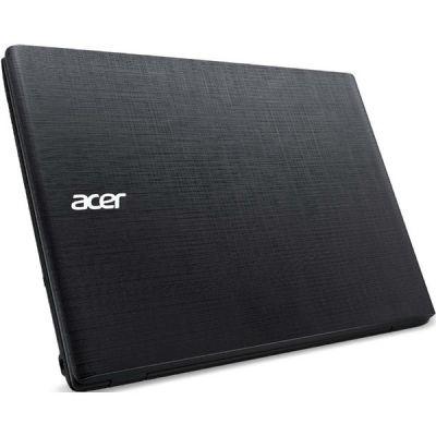 Ноутбук Acer Aspire E5-573G NX.MW4ER.016