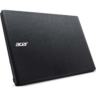 ������� Acer Aspire E5-573 NX.G95ER.007