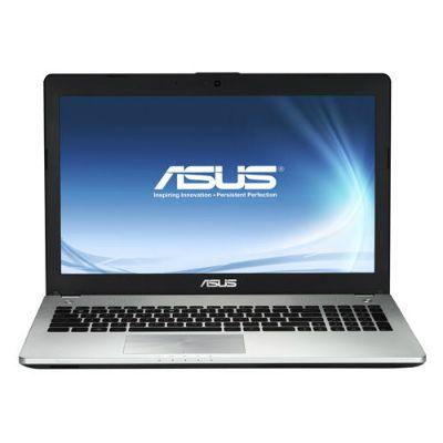 Ноутбук ASUS K555LJ 90NB08I2-M19880
