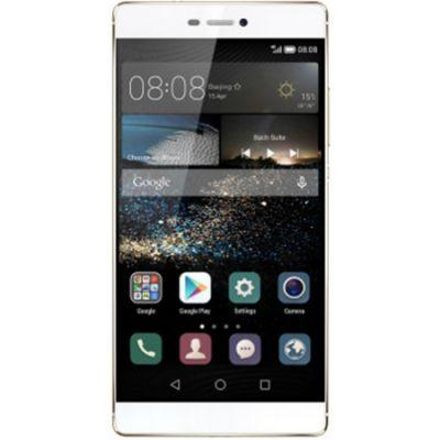 Смартфон Huawei P8 LTE GRA-UL00 CHAMPAGNE