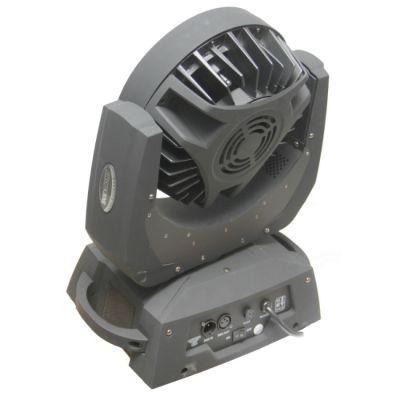 Вращающаяся голова Involight LED MH368ZW