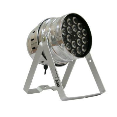 Involight Светодиодный RGB прожектор PAR64 LED PAR189AL