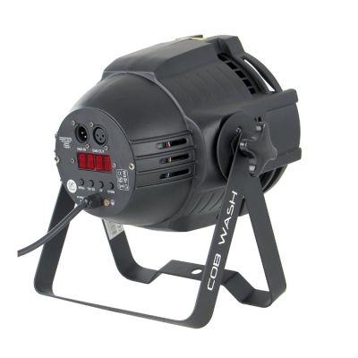 Involight Светодиодный прожектор COBPAR615T