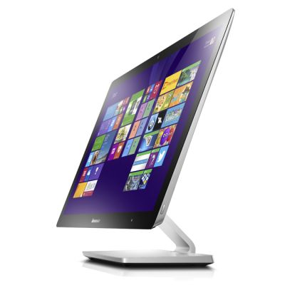 �������� Lenovo IdeaCentre A740 F0AM00APRK