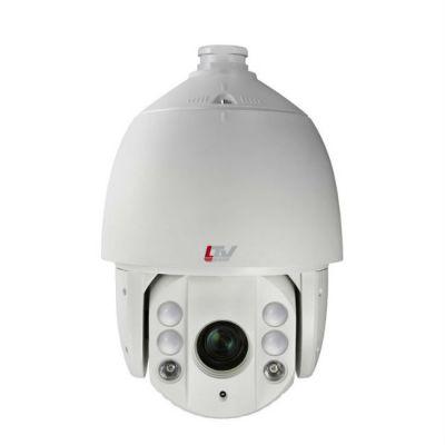 Камера видеонаблюдения LTV LTV-HSDNO20L-M2