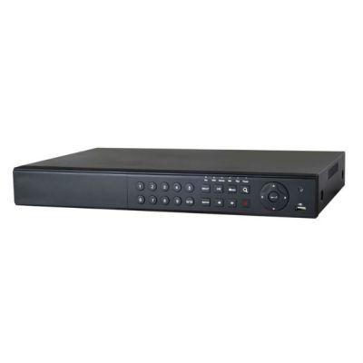 Видеорегистратор LTV LTV-NVR-1633P