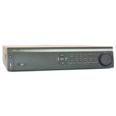 ���������������� LTV LTV RTP-160 02