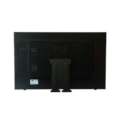 ������� LTV LTV-MCL-3223