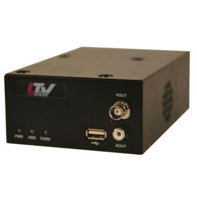 Видеорегистратор LTV LTV-DVR-0461S-HV