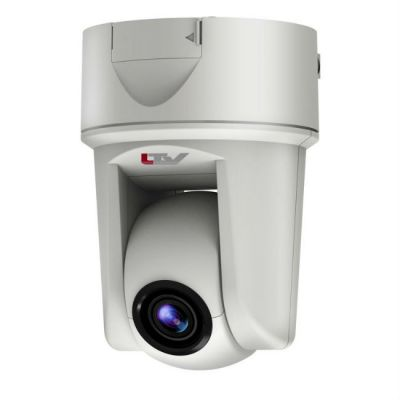 Камера видеонаблюдения LTV LTV-ISDNI10-TM3