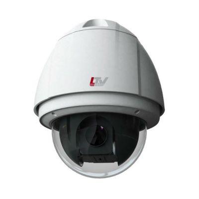 Камера видеонаблюдения LTV LTV-ISDNO20-EM2