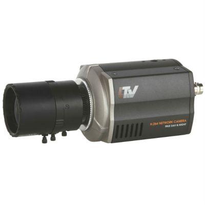 ������ ��������������� LTV LTV-ICDM1-423