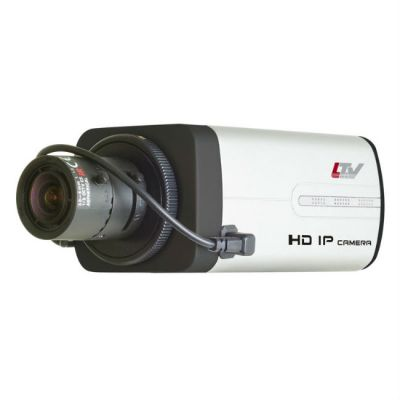 Камера видеонаблюдения LTV LTV-ICDM1-E4230