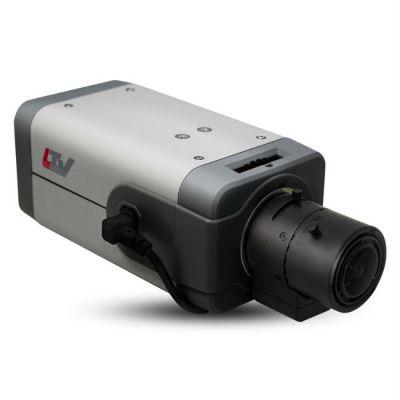 Камера видеонаблюдения LTV LTV-ICDM3-T4230
