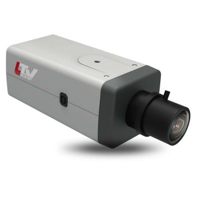 Камера видеонаблюдения LTV LTV CNT-430 00