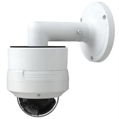 Камера видеонаблюдения LTV LTV-ICDM2-E8231L-F4