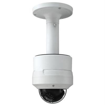 Камера видеонаблюдения LTV LTV-ICDM2-E8231L-F6