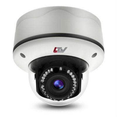 Камера видеонаблюдения LTV LTV-ICDM3-T8230LH-V3-9