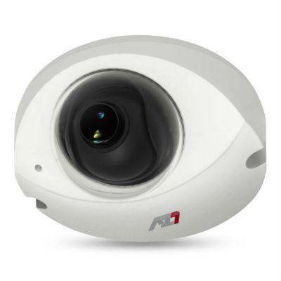Камера видеонаблюдения LTV LTV-ICDM3-T8230H-F3.6