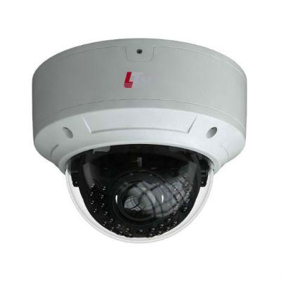 ������ ��������������� LTV LTV CNE-830 48