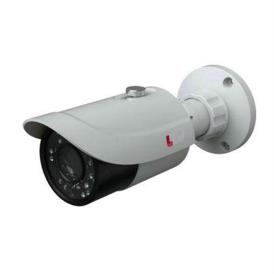 ������ ��������������� LTV LTV-ICDM2-E6231L-F4