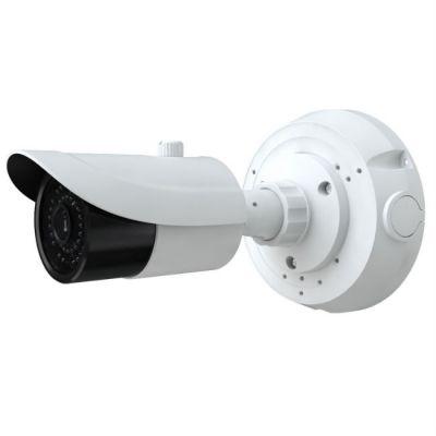 ������ ��������������� LTV LTV-ICDM2-E6231L-F6