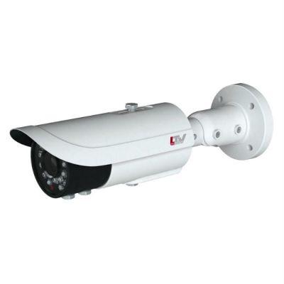 Камера видеонаблюдения LTV LTV-ICDM2-E6231L-V7-22