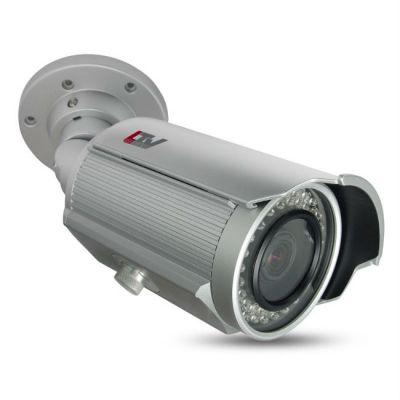 Камера видеонаблюдения LTV LTV-ICDM3-T6230LH-V3-9
