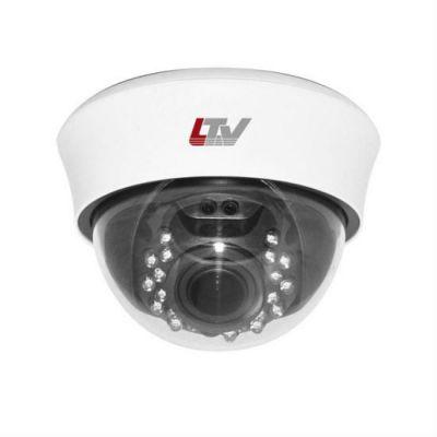������ ��������������� LTV LTV CNL-720 48