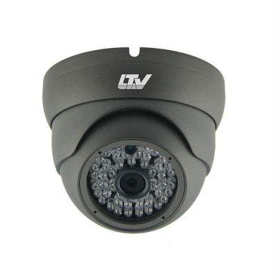 Камера видеонаблюдения LTV LTV CNL-920 48