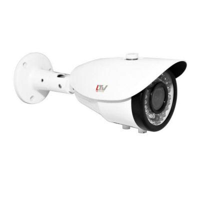 Камера видеонаблюдения LTV LTV CNL-630 48