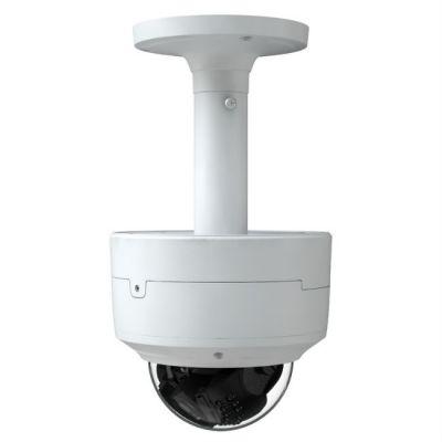 Камера видеонаблюдения LTV LTV-ICDM2-E8231L-V3-10.5
