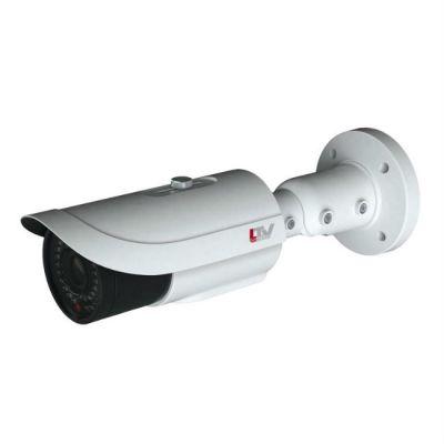 ������ ��������������� LTV LTV-ICDM2-E6231L-V3-10.5