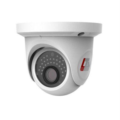 ������ ��������������� LTV LTV-ICDM1-E9235L-F3.6