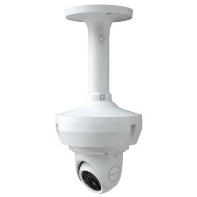 Камера видеонаблюдения LTV LTV CNE-930 48