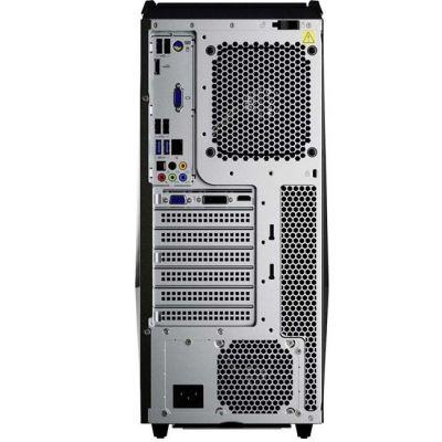 Настольный компьютер Lenovo IdeaCentre Y700 90DG000YRK