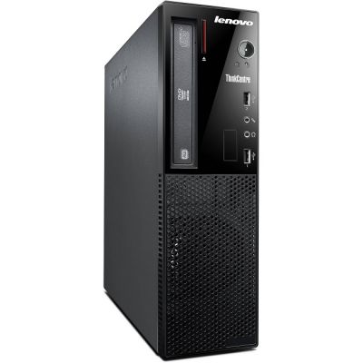 ���������� ��������� Lenovo ThinkCentre S500 USFF 10HS008MRU