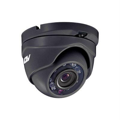 ������ ��������������� LTV LTV-TCDM2-9000L-F2.8