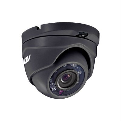 Камера видеонаблюдения LTV LTV-TCDM2-9000L-F2.8