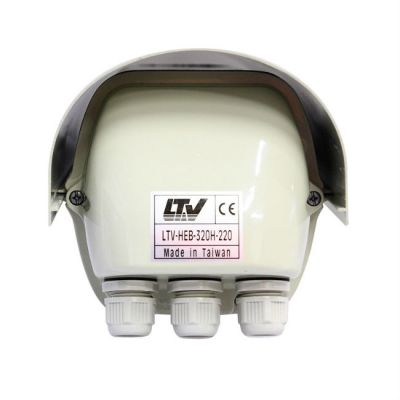 LTV ���������� LTV-HEB-320H-220