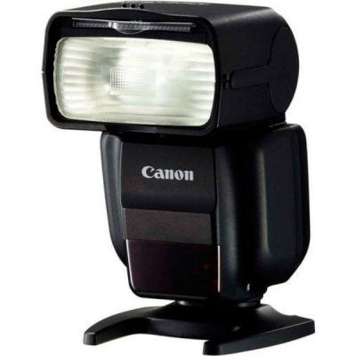 Фотовспышка Canon Speedlite 430EX III-RT [0585C003]
