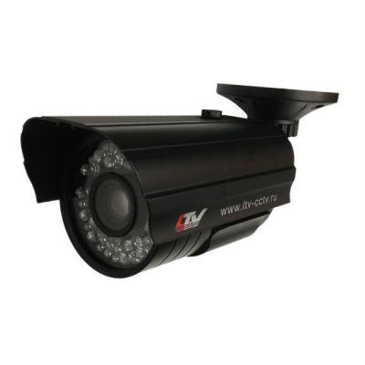 Камера видеонаблюдения LTV LTV-CDH-6211LH-V5-50