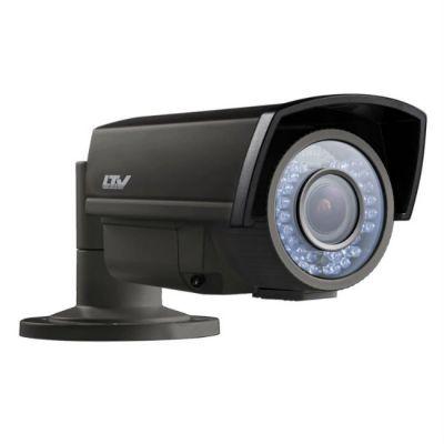 Камера видеонаблюдения LTV LTV-CDH-B6001L-V2.8-12