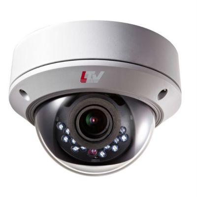 Камера видеонаблюдения LTV LTV-CCH-800L-V2.8-12